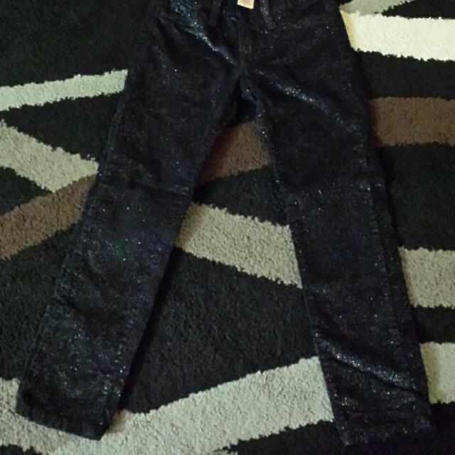 GAP Pants Size 6