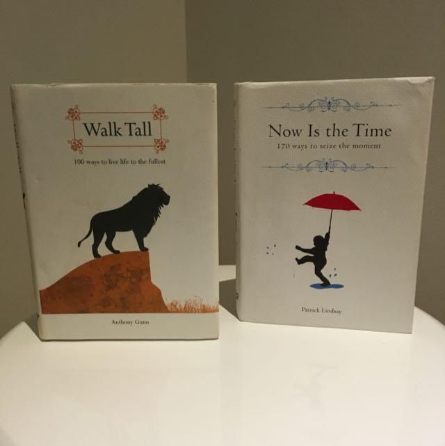 Hardie Grant Book Set Of 2