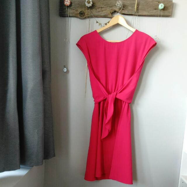 JACOB Dress Size S