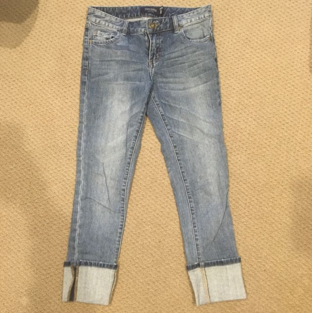 Just Jeans Jeans