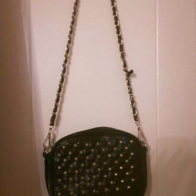 Lovely Barely Used Purse