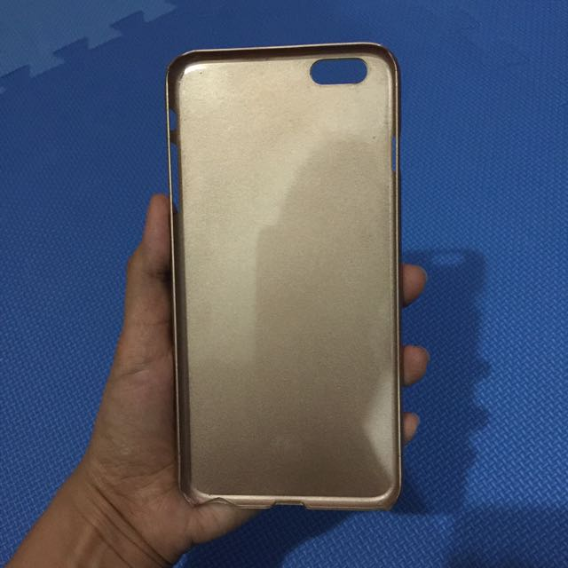 Buy products such as refurbished apple iphone 6 plus 128gb space gray unlocked gsm at walmart and save.