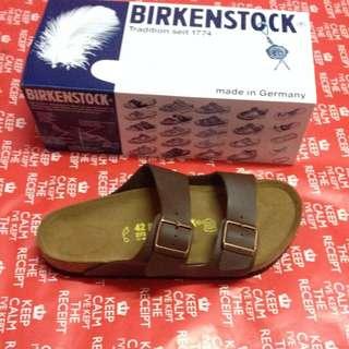 0fb600c840f Birkenstock Arizona