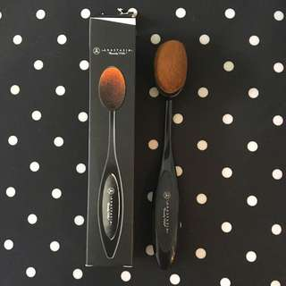Anastasia Beverly Hills - Blending Brush #4