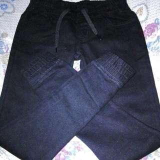 Jagger Pants For Teens