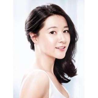 (限量)韓國(后)Whoo/spa系列沐浴身體乳套盒 ~