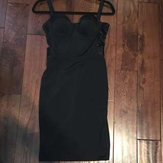 New York GUESS By Marciano Dress
