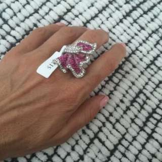 Ring Size6