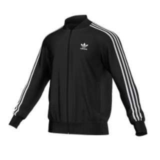 IM LOOKING FOR any colour adidas sweater