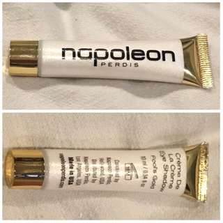 NAPOLEON PERDIS CREAM EYESHADOW