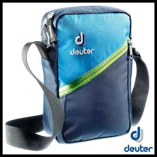Deuter Escape 11