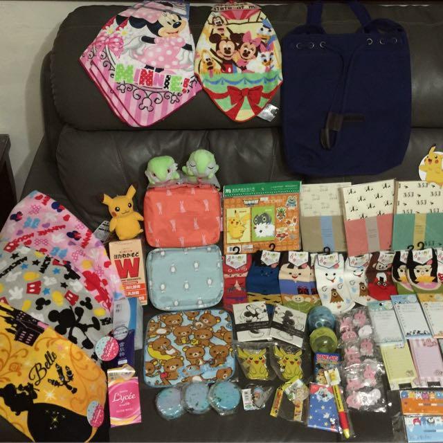 ✈️🇯🇵日本空運🇯🇵✈️現貨販售