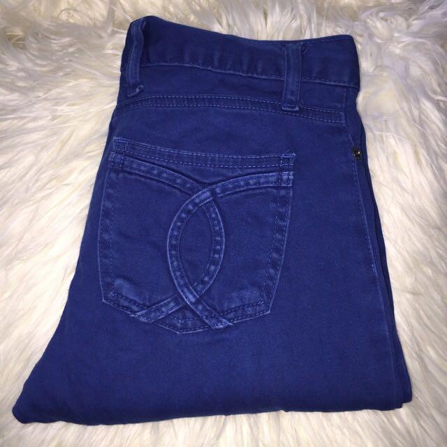Bardot Jegging Jeans