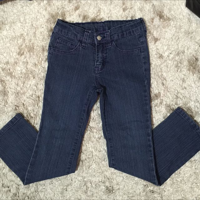 *Jeans (2)