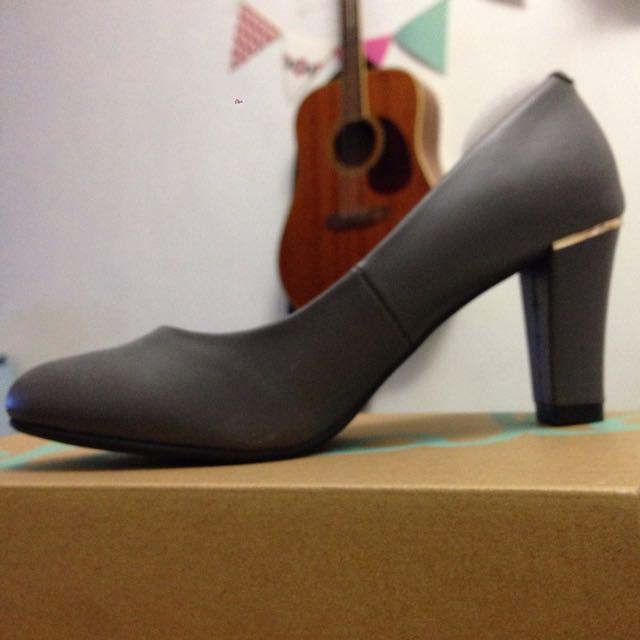 Daphne 達芙妮高跟鞋