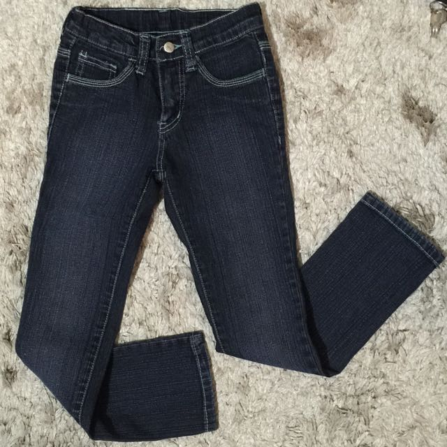 •Jeans (1)