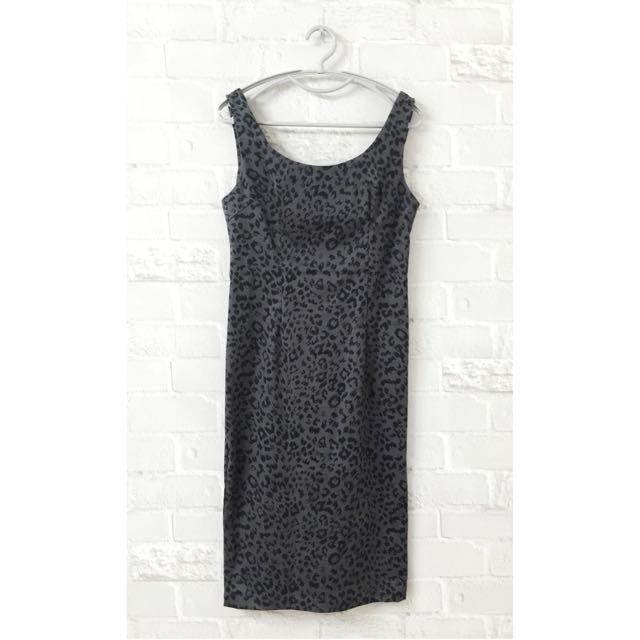 [SALE !!!] Dress Wanita