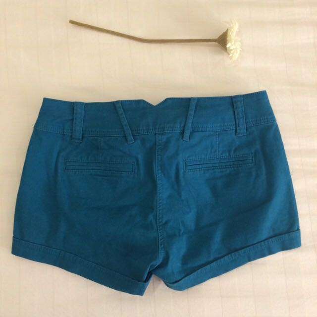 (REPRICE) edc By ESPRIT Shorts