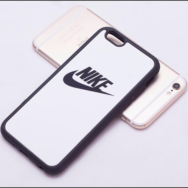 Nike iPhone 6/6s