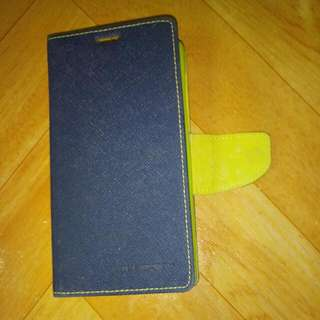 (Reserved) Giveaway: Godspery Case For Xiaomi Redmi 1s