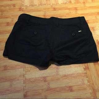 celana pendek (short pants) manggo original
