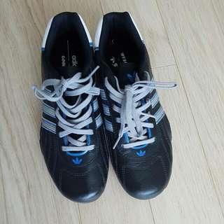 Adidas Goodyear Adiracer Shoes