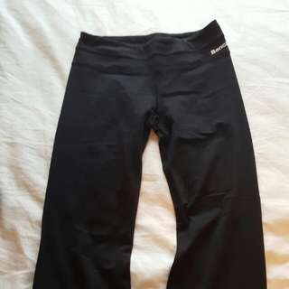 Bench Spandex - Size Small