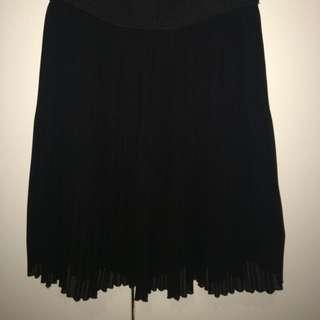 Skirt Zara S