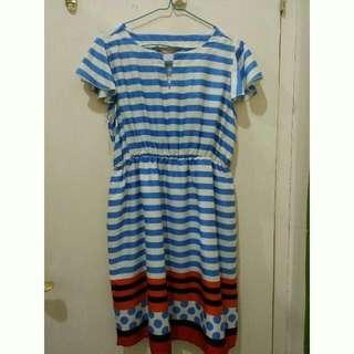 Dress From Jonathan Martin