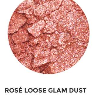 Loose Glam Dusts