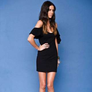 Finders Keepers Bodycon dress