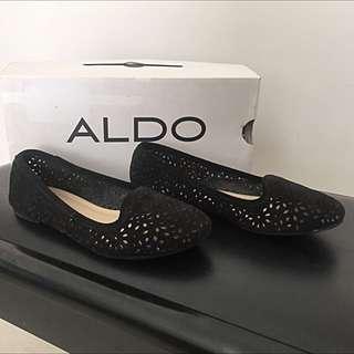 "Preloved Aldo ""Affoale"""