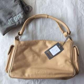JOOP Bag • Leather