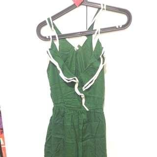 Dress M Pull&bear