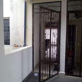 ‼️ BELOW MARKET VALUE Medium Cost Apartment Taman Cheras Intan