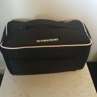 Victoria's Secret Undergarment Bag