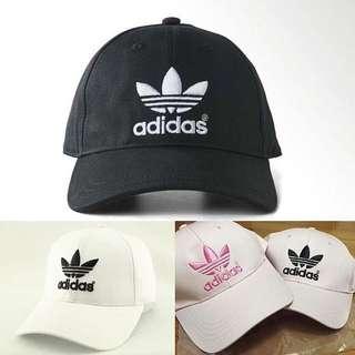 Adidas老帽現貨