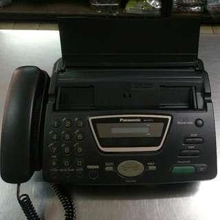 Panasonic KX-FT71