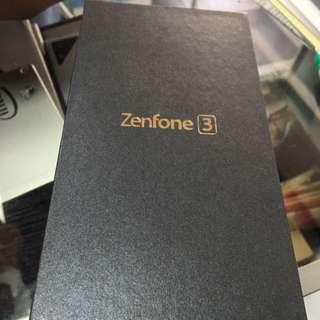 ASUS Zenfone3 3G / 32G