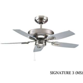 "36"" Ceiling Fan SALE! !"