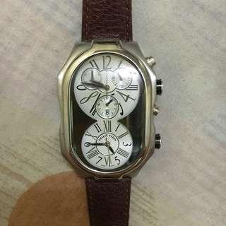 High Quality Philip Stein Watch
