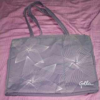 Giveaway: Golla Laptop Bag