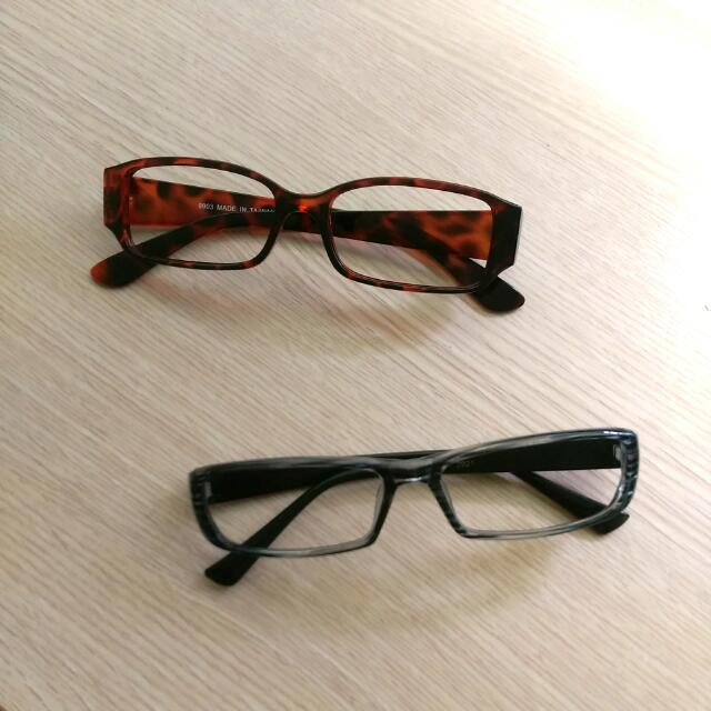 造型眼鏡#大掃除五折