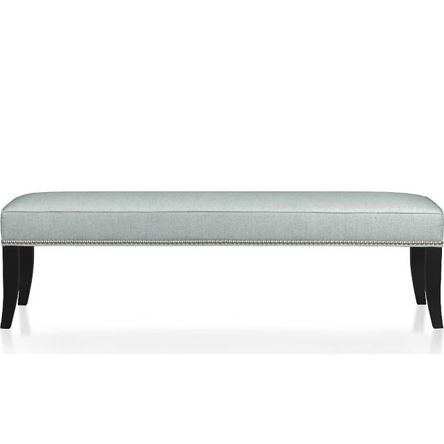 Full Size Of Image Of Crate And Barrel Storage Bench Seats Crate And Barrel  Bench Crate