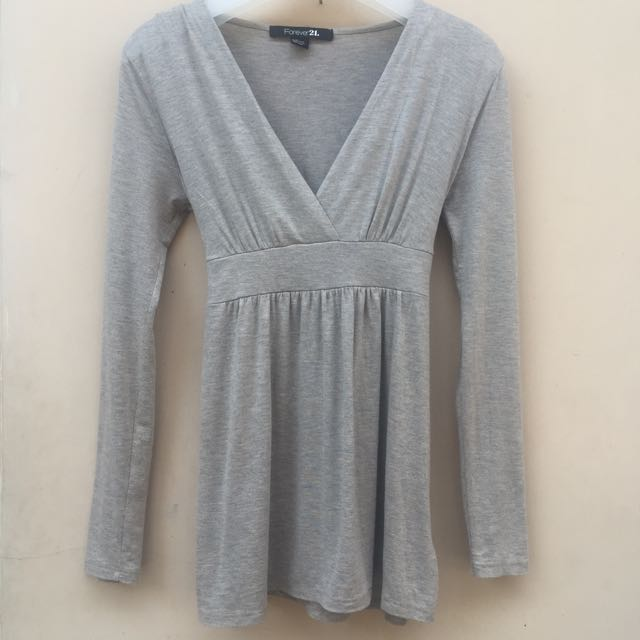 Forever21. Mini Dress