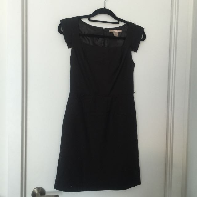Forever 21 Dress - Size Small
