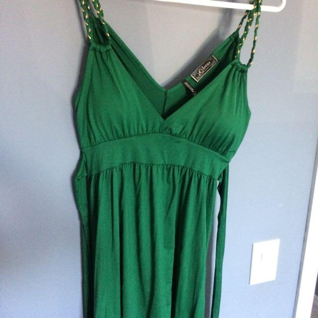 Guess Dress Size XS
