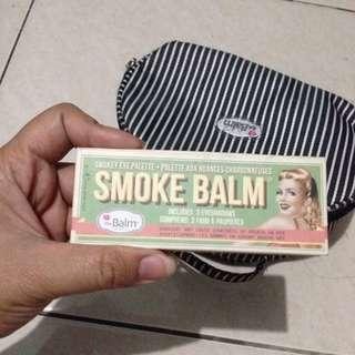 The Balm Smoke Balm