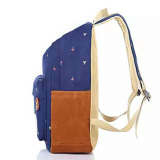 [Looking For] Bag