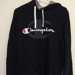M號-Champion冠軍帽T 內有 各式鞋子 球衣 牛仔褲 外套